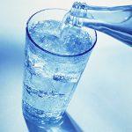 Минеральные воды Моршина