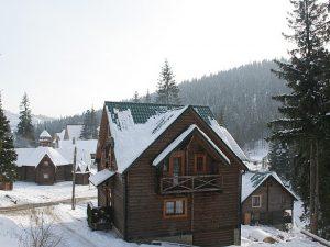 """Отель """"Royal Village Resort"""" - від 275 грн."""