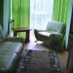 2х комнатный номер пк гостинная