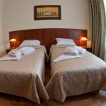 2-місний з двома ліжками