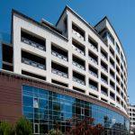 5* Mirotel Resort&Spa