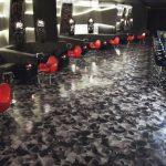 Клуб Insomnia Lounge & Night Club