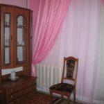 2х комнатный люкс , корпус №3