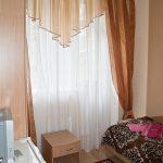1-но кімнатний номер