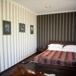 1но кімнатний люкс панорамний