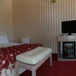 люкс спальня 2