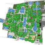план території