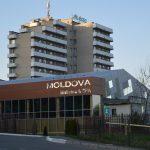 Молдова Wellness&SPA