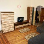 2-х кімнатний Люкс