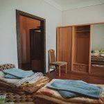 2-х кімнатний номер